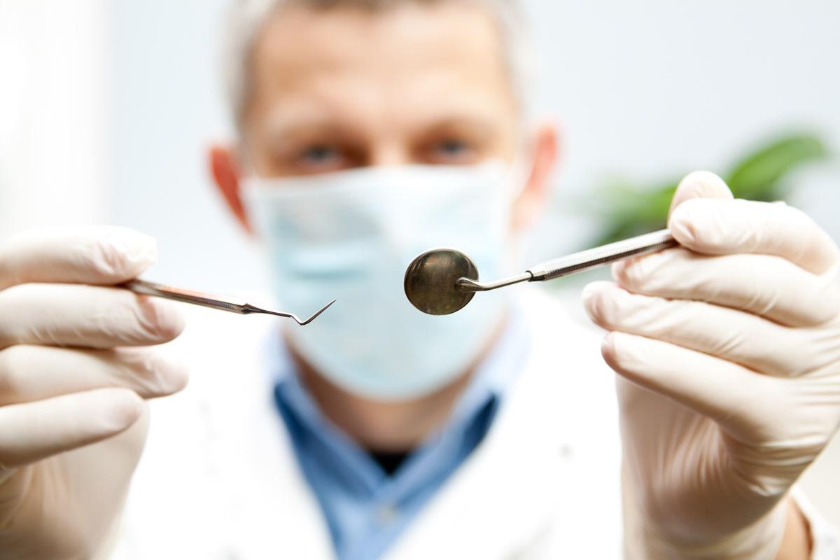 Dental Hygiene Guidelines for Healthy Teeth