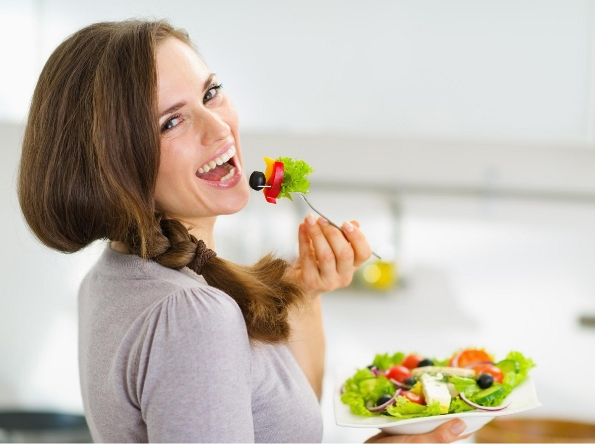 Paleo Diet Information: Why the Caveman Diet Will work for Your Wellbeing