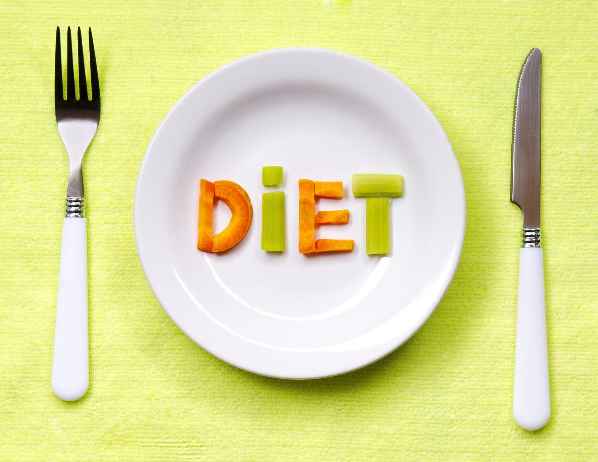 Diet Regime for ladies Publish Pregnancy – 5 Tips