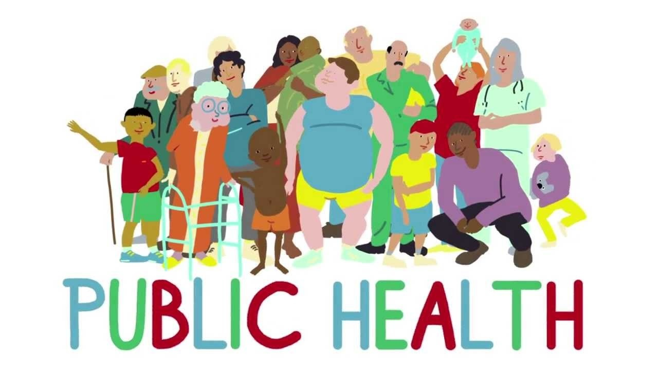 Medical Health Insurance or No Medical Health Insurance